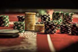 Марафон казино отзывы михаил иванов магнитогорск игровые автоматы