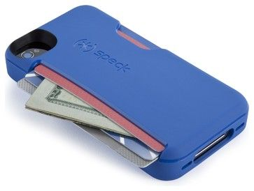 Smartflex Card For Iphone 4s 4 34 95 Cash You Should Tip Your