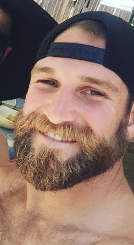 Pin On Beards Tattoos