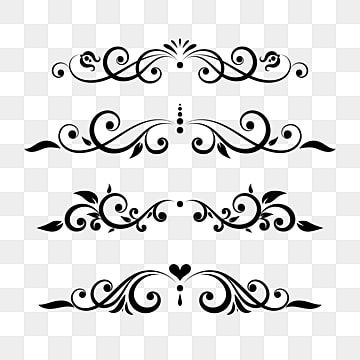 Frame Colored Decoration Colored Rectangular Border Design Rectangle Clipart Stripe Border Texture Png Transparent Clipart Image And Psd File For Free Downlo In 2021 Text Frame Doodle Designs Colorful Picture Frames