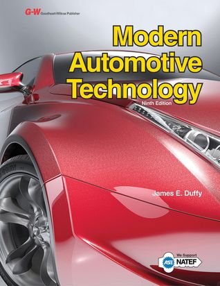 Pdf Download Modern Automotive Technology Full Ebook By James E Duffy Download Now Click Link Https Thesimp With Images Technology Automotive Electrical Ebook
