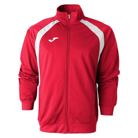 Hoodie T shirt Nike Jacket Polar fleece, T shirt transparent