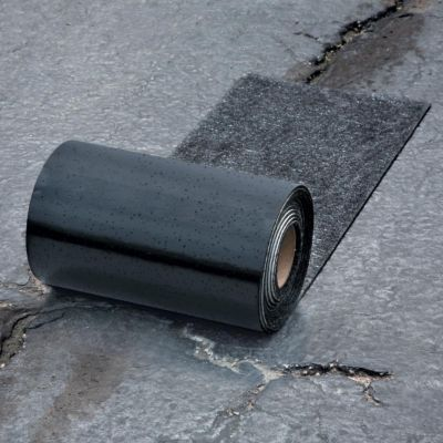 Asphalt repair and crack filling asphalt patch patches and driveways solutioingenieria Choice Image