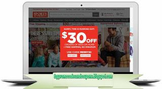 photograph relating to Golf Smith Printable Coupons called No cost Printable Golfsmith Coupon codes Price cut Coupon codes March