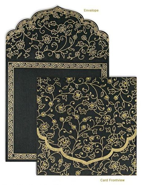 34+ trendy wedding gifts indian invitation cards