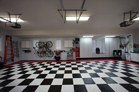 Sweet Garage By Garage Designs Of St Louis Garage Design Garage