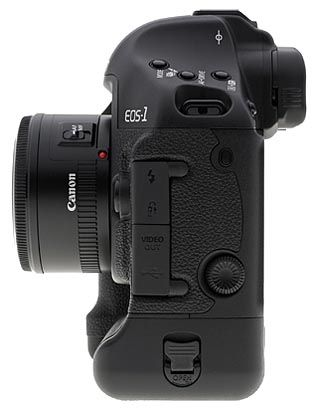 Pin By Marshall Jaffe On Canon Camera In 2021 Best Camera Canon Dslr Canon Camera
