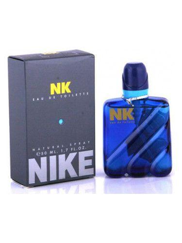 coger un resfriado Prisión imponer  NK Nike para Hombres | Perfume