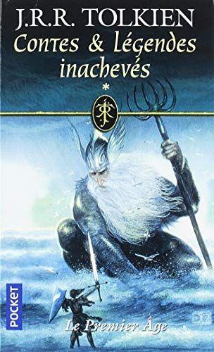 J. R. R. Tolkien Livres : tolkien, livres, Télécharger, Contes, Légendes, Inachevés, J.R.R., TOLKIEN, ▽▽, Votre, Fichier, Ebook, Maintenant, !▽▽, Légendes,, Tolkien, Livres,
