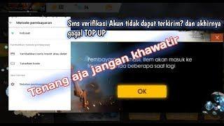 Cara Mengatasi Sms Verifikasi Akun Tidak Dapat Dikirim Di Hp Samsung Di 2020 Sms Indonesia Tahu