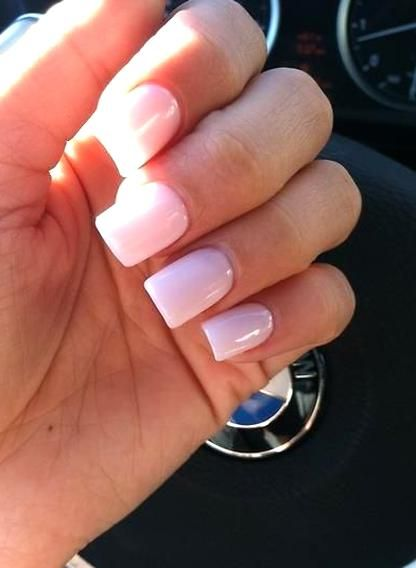 Light Pink Acrylic Nails Google Search In 2020 Light Pink Acrylic Nails Square Acrylic Nails Short Acrylic Nails