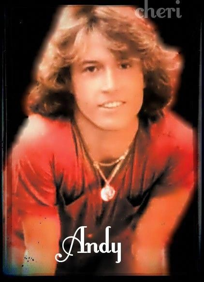 Beegees Andy Gibb Disco Songs Alive Lyrics