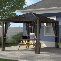 Pin On Trex Porch Ideas