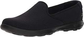 Skechers women, Womens fashion shoes