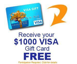Free Visa Gift Card Codes Carte Cartes Carte Cadeau