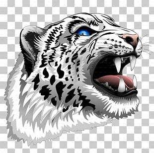 Tiger Png Clipart Animal Animals Anime Big Cats Carnivoran Free Png Download In 2020 African Leopard Snow Leopard Leopard