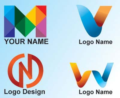 Logo Vector Free Download Free Vector Art Graphics Design Templates Cdr File Free Download Logo Design Vector Logo Free Vector Files