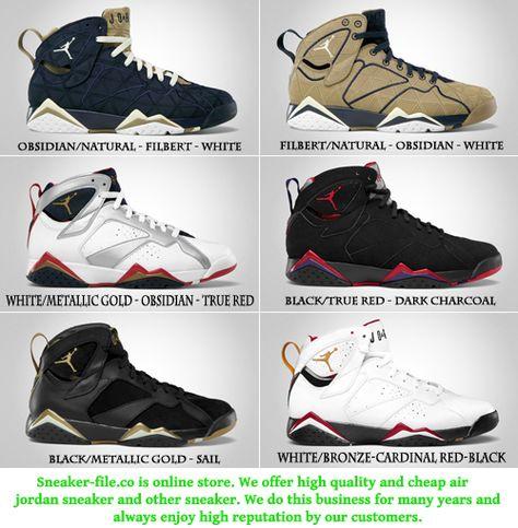 7 air Pas orlando jordan Chaussures cher m8nwOv0N