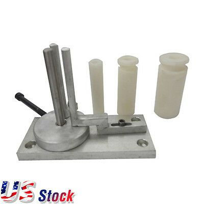 Details About Us Rounded Corner Steel And Stainless Steel Coil Strip Bender Bending Tool Metal Working Tools Stainless Steel Round Corner