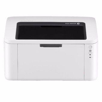 ราคาด ๆxerox Docuprint P115w ร บประก น 1 ป Wifi Printer ประหย ด