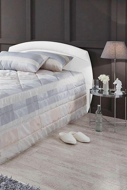 Westfalia Schlafkomfort Polsterbett Bestellen Einrichtungsideen