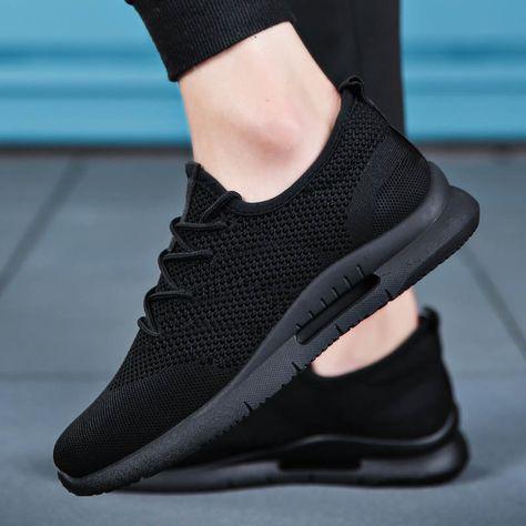 nike hombre zapatillas baratas