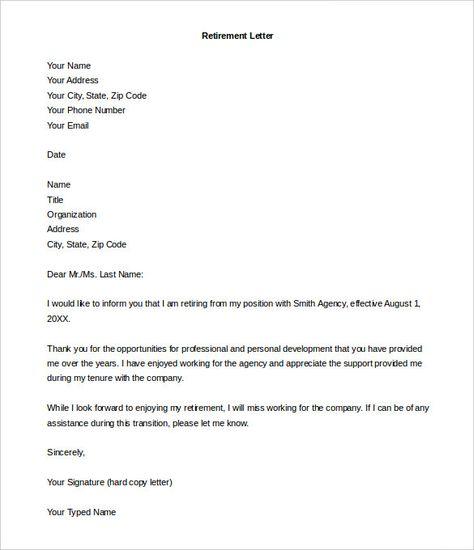 Dédicace A mes chers parents, Que nulle dédicace ne puisse exprimer - copy mobile handover letter format