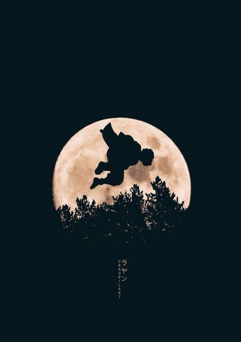 ihr versteht schon was ich da schreiben werde #sonstiges # Sonstiges # amreading # books # wattpad Hd Anime Wallpapers, Amoled Wallpapers, Anime Angel, Anime Demon, Cute Anime Wallpaper, Dark Wallpaper, Demon Slayer, Slayer Anime, Neon Genesis Evangelion