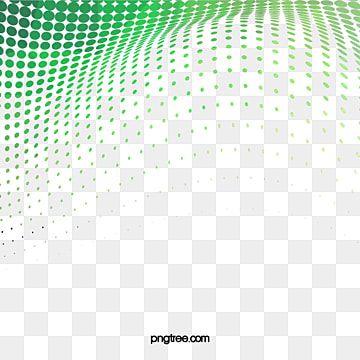 خلفية خضراء مجردة منقطة مع خطوط نقطة نبذة مختصرة منحنى Png وملف Psd للتحميل مجانا In 2021 Polka Dot Background Dot Pattern Vector Polka Dot Wedding Invites