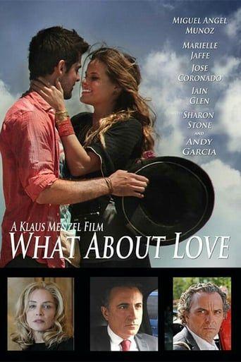 Ver Hd What About Love P E L I C U L A C O M P L E T A Espanol Latino Hd 1080p Whataboutlove2020 Peliculacompletahd P Love Movie Movies Online Full Movies
