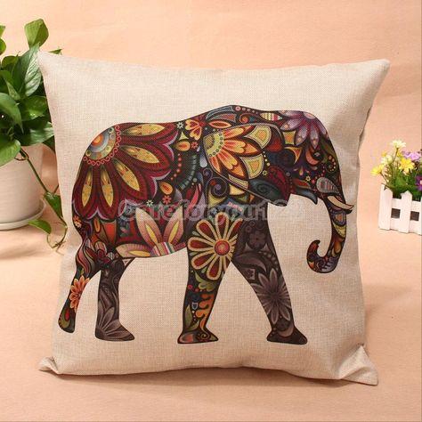#9 30,- http://www.ebay.com/itm/Vintage-Home-Decor-Cotton-Linen-Pillow-Case-Sofa-Waist-Throw-Soft-Cushion-Cover-/351527950227?var=&hash=item51d8b2d793:m:md5u49XNvwvcZ1uXgxvQreg