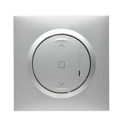 Interrupteur De Volet Roulant A Monter Nest Thermostat