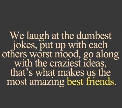 Best Photography Friends Bff Awesome Ideas Crazy Friend Quotes Birthday Quotes For Best Friend Friend Love Quotes