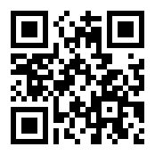 13 Creative Ways to Use QR Codes for Marketing