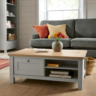 Buy Malvern Coffee Table From The Next Uk Online Shop Grey Chair