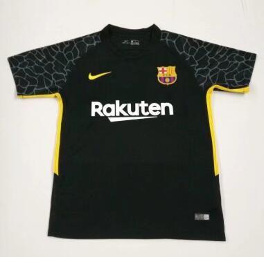17 18 Barca GK jersey 14.5€ Property categories  Camisetas de Fútbol 17-18  Baratas f696fecaa696e
