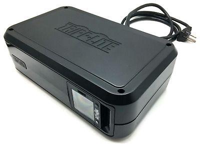 Ebay Sponsored Tripp Lite Ups Omni900lcd No Batteries Case Only Free Ship Tripp Lite Ebay Ups