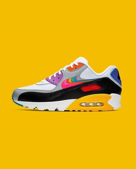 Nike Sneaker online kaufen | OTTO