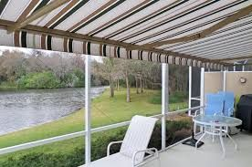 Image Result For Pinterest Retractable Awning With Mosquito Netting Retractable Awning Patio Deck Patio