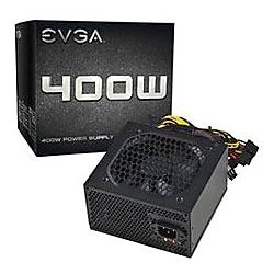 Evga 400w Power Supply Internal 120 V Ac 220 V Ac Input 400 W 3 3 V Dc 5 V Dc 12 V Dc 12 V Dc 5 V Dc 1 12v Rails 1 Fan S 75 Marshall Speaker Budgeting