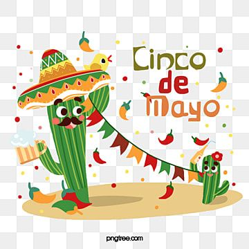 Download Hd Charro Mexicano Animado Png Clipart And Use The Free Clipart For Your Creative Charro Mexicano Cliparts Gratuitos Munequitas Mexicanas Con Nombres