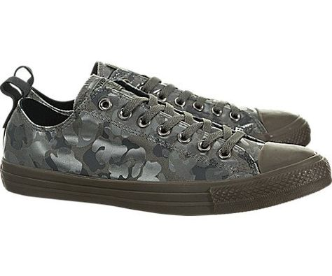 a575d7185bab Converse Unisex Chuck Taylor All Star Ox Mason River Rock Gum Brown Basketball  Shoe 9.5 Men US 11.5 Women US    Read more reviews of the product by  visiting ...