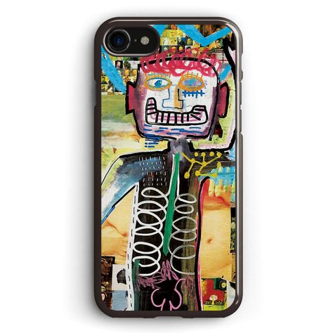 Cainwood souvenir Pokemon iphone case