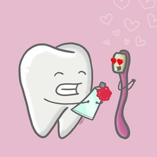 Happy Valentine S Day Dentistry Dental Dentalschool Tooth Dentalcomics Dentaljokes Dentalstuden Funny Nurse Quotes Dental Jokes Happy Valentines Day