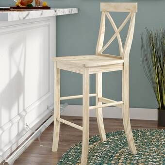 Admirable Remnick Counter Stool Camellatalisay Diy Chair Ideas Camellatalisaycom