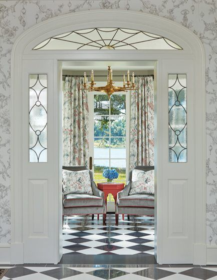 Amazing Grace With Images Home Design Magazines Top Interior