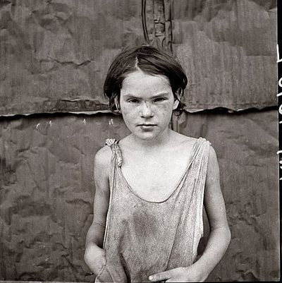Walker Evans Urban Photography Dorothea Lange Elm Grove Walker Evans