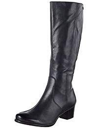 CAPRICE Damen 25519 Stiefel #schuhe #geschenkideen #damen