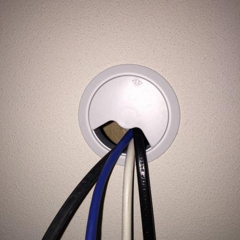 Av機器 壁掛けテレビ 配線 てれび 壁掛け 壁掛けテレビ