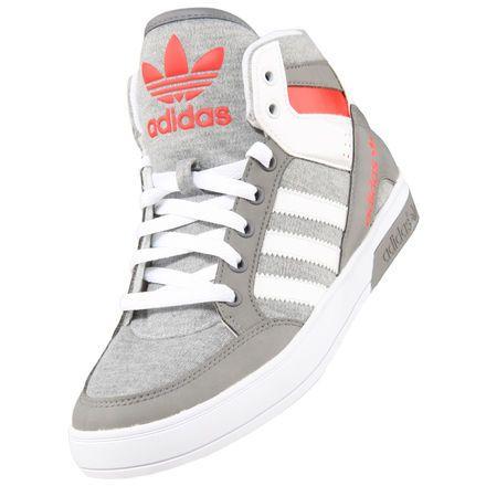 99 Adidas Wow!! ideas | adidas, adidas women, adidas shoes women